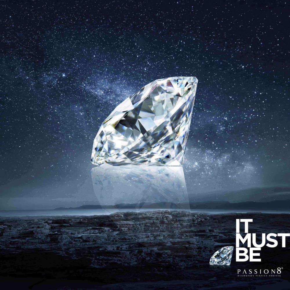 passion8-diamonds